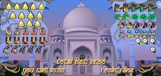 India Slot