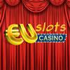 Euro Slot