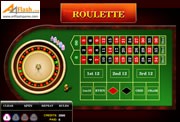 Flash casino roulette