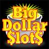 Big Dollar Slots
