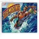 Sub Mariner Slot