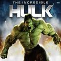 The Incredible Hulk – Ultimate Revenge