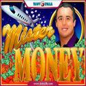 Mister Money