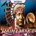 Raindance
