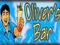 Olivers Bar