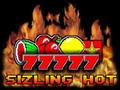 Sizzling Hott