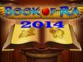 Book of Ra 2014