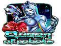 Queen of Robots