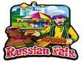 Russian Fair