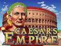 Caesars Empires