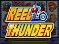 Reel Thunders