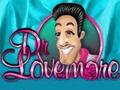 Dr.Lovemore