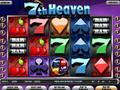 7 Th Heaven