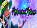 Merlins Magic Respins