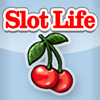 Slot Life