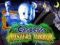 Casper Mystery Mirror