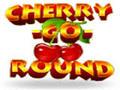 Cherry Go Round