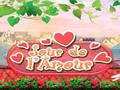Jour de l`Amour
