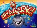 Shaaark