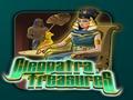 Cleopatra Treasure