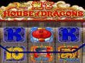 House of Dragon