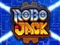 Robojack