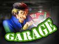 Jeu Garage