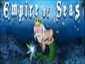 Empire of Seas