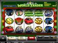 World Trader