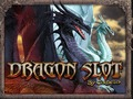 Dragons slot