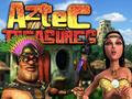 Aztec Trasures