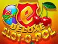 Slotopol Deluxe