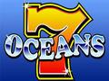 7 Oceans
