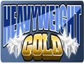 Heavyweight Gold