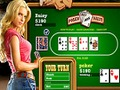 Poker Daisy: The Dukes of Hazzard Hold 'Em