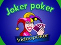 Joker Poker 2