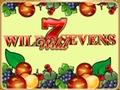 Wild Sevens
