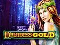 Druidess Gold