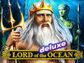 Lord Of Ocean Deluxe
