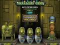 Pharaon's Gems