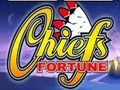 Chief's Fortune