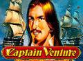 Captain Venture
