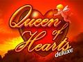 Queen Of Hearts Deluxe