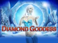 Diamond Goddess