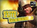 Elite Commandos