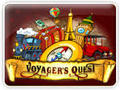 Voyagers Quest
