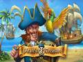 Pirate's Treasure -Gameplay