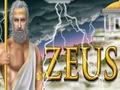 Zeus – Habanero