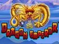 Dragons Emperor