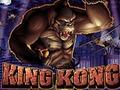 King Kong -NextGen